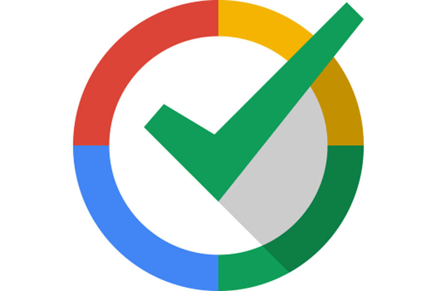 The end of Google Certified Shops - Clicky Media